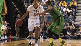 2014.P12.MBBT_.Oregon.vs_.UCLA_.15718-NB.jpg