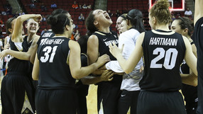 2015-03-06(PAC12WBBT.OSU_.vs_.CO)01306EE__1425702904.JPG