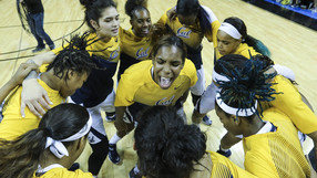 2015-03-07(PAC12WBBT.Colorado.vs_.Cal)00042EE__1425798577.JPG