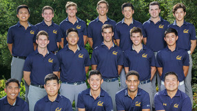 2018_19_Men_s_Golf_Team_Photo.jpg