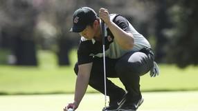 2019_04_22_Pac12_Golf_Champs_EE_00720.JPG