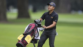 2019_04_23_Pac12_Golf_Champs_EE_00123.JPG