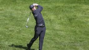 2019_04_24_Pac12_Golf_Champs_SM_00378.JPG