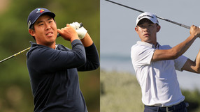 2019_06_16_An_And_Morikawa_Finish_Strong_At_U_S_Open_1920x1080_Chris_Keane_USGA_And_Michael_Madrid_USA_TODAY_Sports.jpg