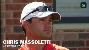 2019_08_12_Chris_Massoletti_Named_Assistant_Coach.jpg