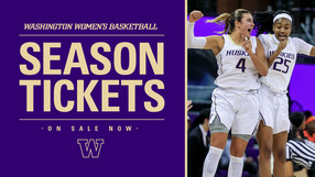 2019_20_WBB_SEASONTICKETS1920x1080.jpg
