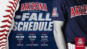 2019_BB_Fall_Schedule_16x9.jpg