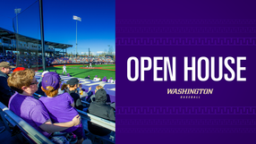 2019_BSB_Open_House_Purple_TW.png