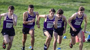 2019_Curtis_Invite_14183.jpg