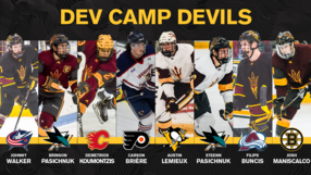 2019_NHLCamps.png