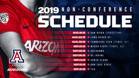 2019_Soccer_Non_Conference_Schedule_16x9_71.jpg