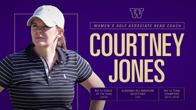 2019_WGOLF_CourtneyJones_TW_2.jpg