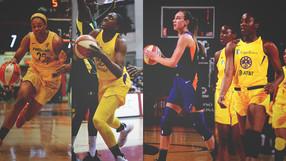 2019_WNBA_Rosters.jpg