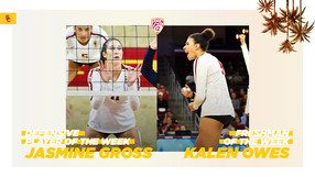 2019_WVB_Pac12POW_Sept16_TW_Combined.jpg