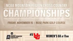 2019_XC_Mountain_Region_Championships.jpg