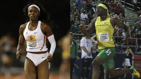 2019 NCAA Track & Field Championships preview