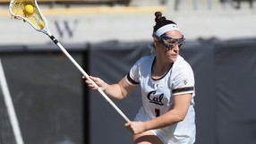 2020_02_23_Nikki_Zaccaro_Cal_Closes_Out_East_Coast_Sweep_With_11_7_Win_At_Winthrop.jpg