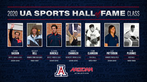 2020_AZ_Sports_Hall_of_Fame_Inductees_16x9_71.jpg