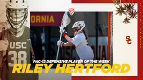 2020_LAX_Pac12POW_Mar9_Riley_TW.jpg
