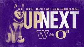 2020_MBB_UpNext_Oregon_TW.jpg