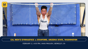 20MGym_Cal_WebPreview_Pac12_1920x1080.jpg