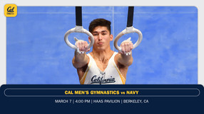 20MGym_Cal_WebPreview_Senior_Day_1920x1080.jpg