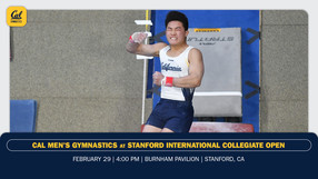 20MGym_Cal_WebPreview_Stanford_International_1920x1080.jpg