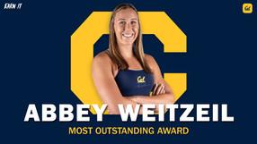20_Cal_banquet_Weitzeil_outstanding_award.jpg