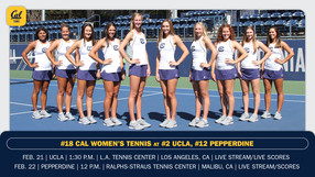 2_18_20TenW_Cal_at_UCLA_Pepperdine_CA.jpg