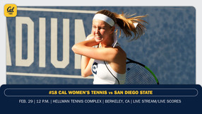 2_29_20_TenW_Cal_hosts_SDSU_JR_KLC.jpg