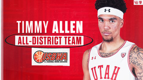 3_10_20_TA_USBWA_All_District.jpg