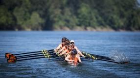 4638_Rowing_0175_crop.jpg