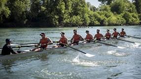 4638_Rowing_0576_crop.jpg