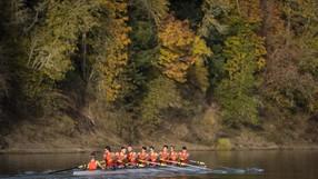 4806_Rowing_0823.jpg