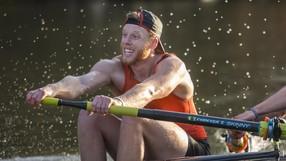 4806_Rowing_0978_71.jpg