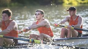 4806_Rowing_2786.jpg
