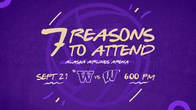 7_Reasons_Purple_TW.jpg
