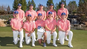 AZ_Intercollegiate_Team_Pic.jpg