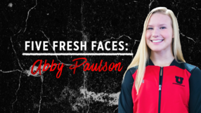Abby_Paulson_Five_Fresh_Faces.png