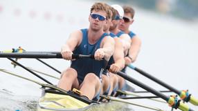 Alex_Wallis_Rowing_World_Cup.jpg