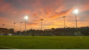 Annenberg_Stadium_Sunset_2_Liebig_110418.jpg