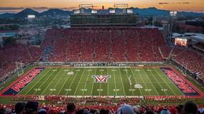 Arizona_Stadium_4.jpg