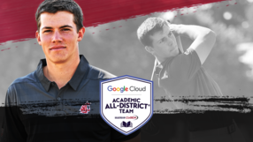Armstrong_CoSIDA_All_District_Web.png