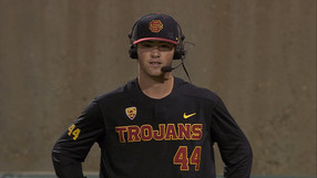 BSB 2017-04-07 USC CHRIS CLARKE POSTGAME INTERVIEW.00_00_56_01.Still001__1491539999.jpg