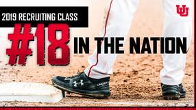 BSB_2019_Recruiting_Class_18_Graphic_1200x628_.jpg