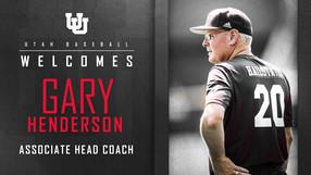BSB_Gary_Henderson_Coach_Graphic_2000x1124_.jpg