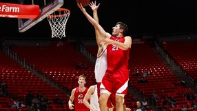 Battin_Riley_MBB_NightWithTheUtes_2019_20_06.jpg