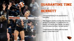 Bennett_Quarantine_Time_71.png