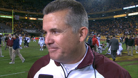 CFB 2013-11-30 ARIZONA AT ARIZONA ST P2.Still002.jpg
