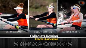 CRCA_Scholar_Athletes.jpg